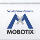 Mobotix T25-Mx2wire